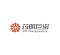 Schindler