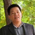 铂略顾问|陈志坚|著名税务专家
