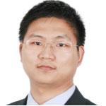 铂略顾问|施志群|北京明税律师事务所|合伙人