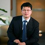 铂略顾问|叶永青|金杜律师事务所|合伙人