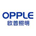 OPPLE