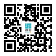 铂略_官方订阅号